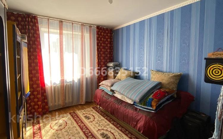 2-комнатная квартира, 58 м², 4/9 этаж, Толстого 90 за 15.5 млн 〒 в Павлодаре