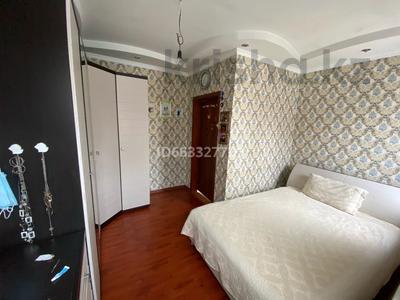 4-комнатный дом, 106.9 м², 4 сот., мкр Калкаман-2 47 за 40 млн 〒 в Алматы, Наурызбайский р-н