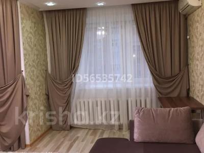 2-комнатная квартира, 71.5 м², 4/6 этаж, Молдагуловой 3 за 25 млн 〒 в Уральске — фото 2