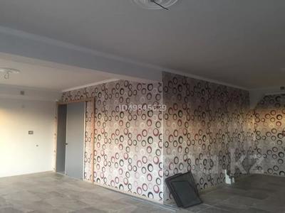Здание, Ерубаева 116 площадью 525 м² за 650 000 〒 в Туркестане — фото 5
