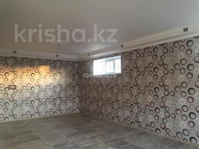 Здание, Ерубаева 116 площадью 525 м² за 650 000 〒 в Туркестане — фото 6