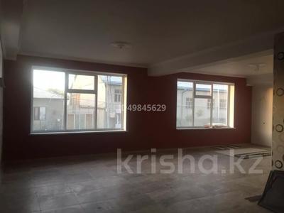 Здание, Ерубаева 116 площадью 525 м² за 650 000 〒 в Туркестане — фото 7
