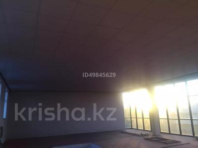 Здание, Ерубаева 116 площадью 525 м² за 650 000 〒 в Туркестане — фото 10