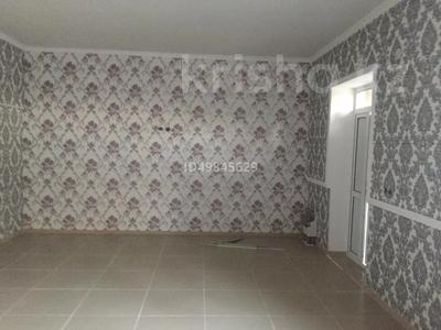 Здание, Ерубаева 116 площадью 525 м² за 650 000 〒 в Туркестане — фото 12