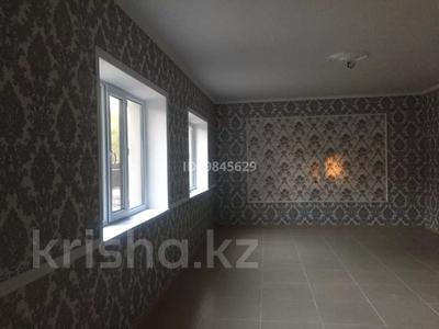 Здание, Ерубаева 116 площадью 525 м² за 650 000 〒 в Туркестане — фото 13