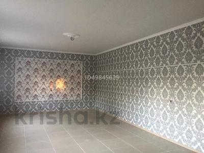 Здание, Ерубаева 116 площадью 525 м² за 650 000 〒 в Туркестане — фото 14