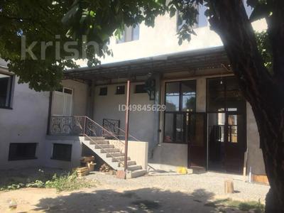 Здание, Ерубаева 116 площадью 525 м² за 650 000 〒 в Туркестане — фото 18