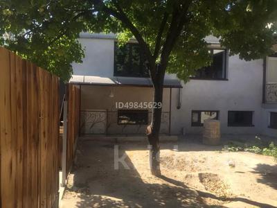 Здание, Ерубаева 116 площадью 525 м² за 650 000 〒 в Туркестане — фото 20