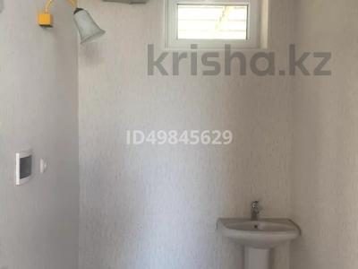Здание, Ерубаева 116 площадью 525 м² за 650 000 〒 в Туркестане — фото 24