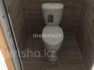 Здание, Ерубаева 116 площадью 525 м² за 650 000 〒 в Туркестане — фото 25