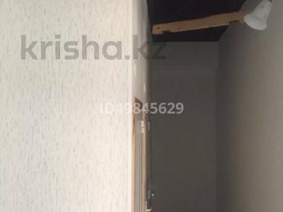 Здание, Ерубаева 116 площадью 525 м² за 650 000 〒 в Туркестане — фото 27