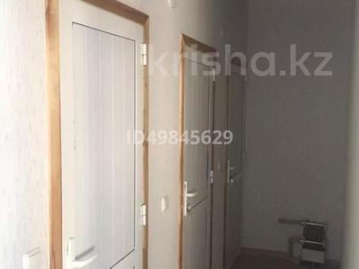 Здание, Ерубаева 116 площадью 525 м² за 650 000 〒 в Туркестане — фото 28