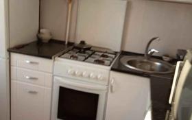 3-комнатная квартира, 60 м², 4/4 этаж, Каирбекова за 14.8 млн 〒 в Костанае