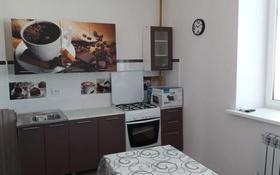 1-комнатная квартира, 49 м², 4/8 этаж, Нурсая 4Д за 15 млн 〒 в Атырау