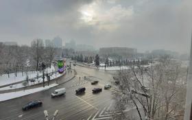 3-комнатная квартира, 74 м², 5/5 этаж, проспект Назарбаева — Сатпаева за 38 млн 〒 в Алматы, Медеуский р-н