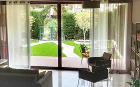 3-комнатный дом, 140 м², Del gerret 8 за ~ 123.8 млн 〒 в Аликанте