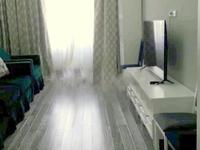 4-комнатная квартира, 148 м², 2/7 этаж помесячно