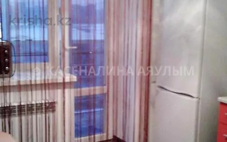 1-комнатная квартира, 45 м², 6/7 этаж помесячно, Сыганак 54а — Туран за 90 000 〒 в Нур-Султане (Астана)