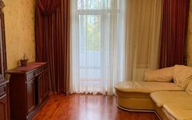 2-комнатная квартира, 55 м², 3/4 этаж, Кенесары 24 — Желтоксан за 20 млн 〒 в Нур-Султане (Астана), Сарыарка р-н