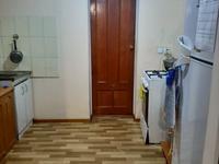 3-комнатный дом, 51 м², 4 сот.