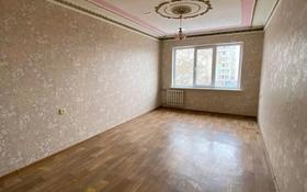 2-комнатная квартира, 60 м², 3/5 этаж, 13-й микрорайон 202 за 15.3 млн 〒 в Шымкенте