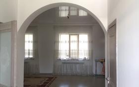 3-комнатный дом, 114.1 м², 6 сот., 6 квартал 15 за 28.5 млн 〒 в Коксай (пути Ильича)