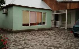 4-комнатный дом, 93.4 м², 8 сот., мкр Шугыла за 23 млн 〒 в Алматы, Наурызбайский р-н