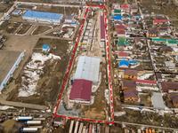 Завод 1.3 га, Сарыозек 1 за 950 млн 〒 в Атырау