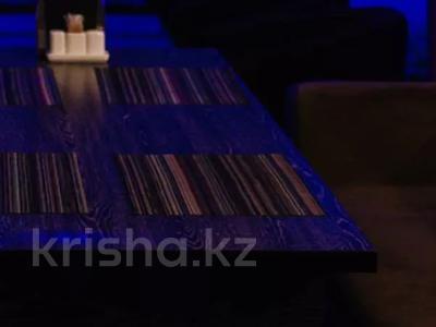 Здание, площадью 250 м², 1 мая 382/3 — Рылеева за 139 млн 〒 в Павлодаре — фото 18