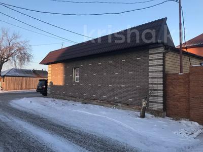 Здание, площадью 250 м², 1 мая 382/3 — Рылеева за 139 млн 〒 в Павлодаре — фото 2