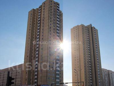 3-комнатная квартира, 90 м², 9/25 этаж, Богенбай батыра 30 за 27 млн 〒 в Нур-Султане (Астане), Сарыарка р-н