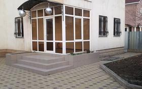 5-комнатный дом помесячно, 200 м², Абдреш Даулетов 7 за 300 000 〒 в Атырау