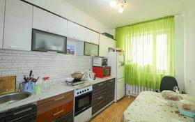 2-комнатная квартира, 50.4 м², 4/10 этаж, Амангельды Иманова 44 за 19.5 млн 〒 в Нур-Султане (Астане), р-н Байконур