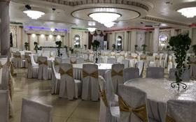 Ресторан за 280 млн 〒 в Талгаре
