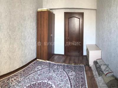 2-комнатная квартира, 54 м², 9/12 этаж, мкр Аксай-1А, Мкр Аксай-1А за 19.9 млн 〒 в Алматы, Ауэзовский р-н — фото 10