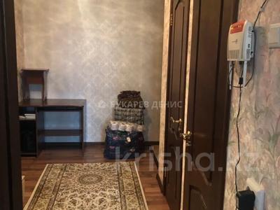 2-комнатная квартира, 54 м², 9/12 этаж, мкр Аксай-1А, Мкр Аксай-1А за 19.9 млн 〒 в Алматы, Ауэзовский р-н — фото 12