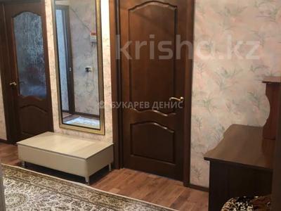 2-комнатная квартира, 54 м², 9/12 этаж, мкр Аксай-1А, Мкр Аксай-1А за 19.9 млн 〒 в Алматы, Ауэзовский р-н — фото 13