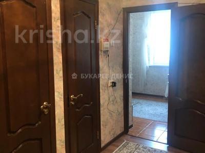 2-комнатная квартира, 54 м², 9/12 этаж, мкр Аксай-1А, Мкр Аксай-1А за 19.9 млн 〒 в Алматы, Ауэзовский р-н — фото 14