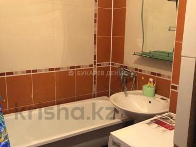 2-комнатная квартира, 54 м², 9/12 этаж, мкр Аксай-1А, Мкр Аксай-1А за 19.9 млн 〒 в Алматы, Ауэзовский р-н — фото 15