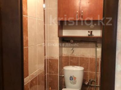 2-комнатная квартира, 54 м², 9/12 этаж, мкр Аксай-1А, Мкр Аксай-1А за 19.9 млн 〒 в Алматы, Ауэзовский р-н — фото 16