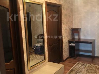 2-комнатная квартира, 54 м², 9/12 этаж, мкр Аксай-1А, Мкр Аксай-1А за 19.9 млн 〒 в Алматы, Ауэзовский р-н — фото 2