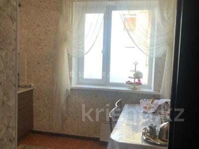 2-комнатная квартира, 54 м², 9/12 этаж, мкр Аксай-1А, Мкр Аксай-1А за 19.9 млн 〒 в Алматы, Ауэзовский р-н — фото 8