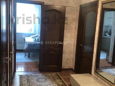 2-комнатная квартира, 54 м², 9/12 этаж, мкр Аксай-1А, Мкр Аксай-1А за 19.9 млн 〒 в Алматы, Ауэзовский р-н — фото 9