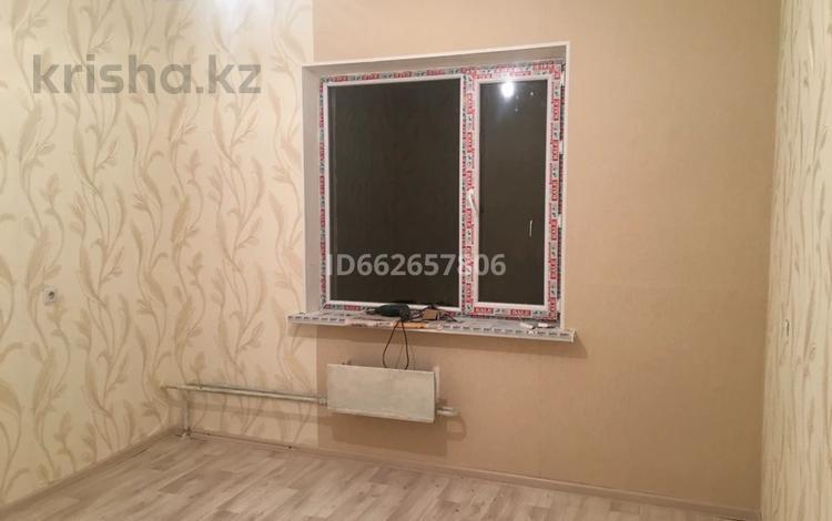 3-комнатная квартира, 72 м², 5/5 этаж, 10 микрорайон 10 за 12.8 млн 〒 в Таразе