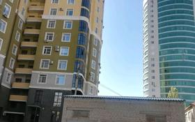 2-комнатная квартира, 80 м², 13/14 этаж посуточно, 11 мкрн Арай 144 за 12 000 〒 в Актобе, мкр 11