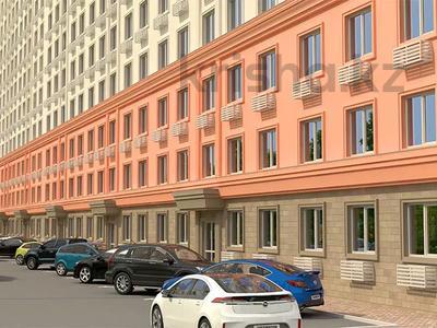 2-комнатная квартира, 53.26 м², 16-й мкр , 16 микрорайон, 15 участок за 7.1 млн 〒 в Актау, 16-й мкр  — фото 5