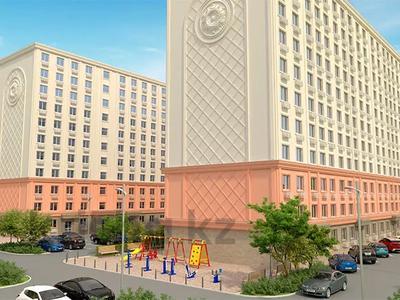 2-комнатная квартира, 53.26 м², 16-й мкр , 16 микрорайон, 15 участок за 7.1 млн 〒 в Актау, 16-й мкр  — фото 6
