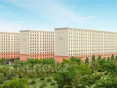 2-комнатная квартира, 53.26 м², 16-й мкр , 16 микрорайон, 15 участок за 7.1 млн 〒 в Актау, 16-й мкр  — фото 3