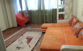 1-комнатная квартира, 60 м², 7/8 этаж, Алтын аул 8/1 за 13.7 млн 〒 в Каскелене