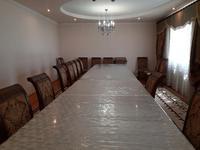 6-комнатный дом, 249 м², 6.3 сот.
